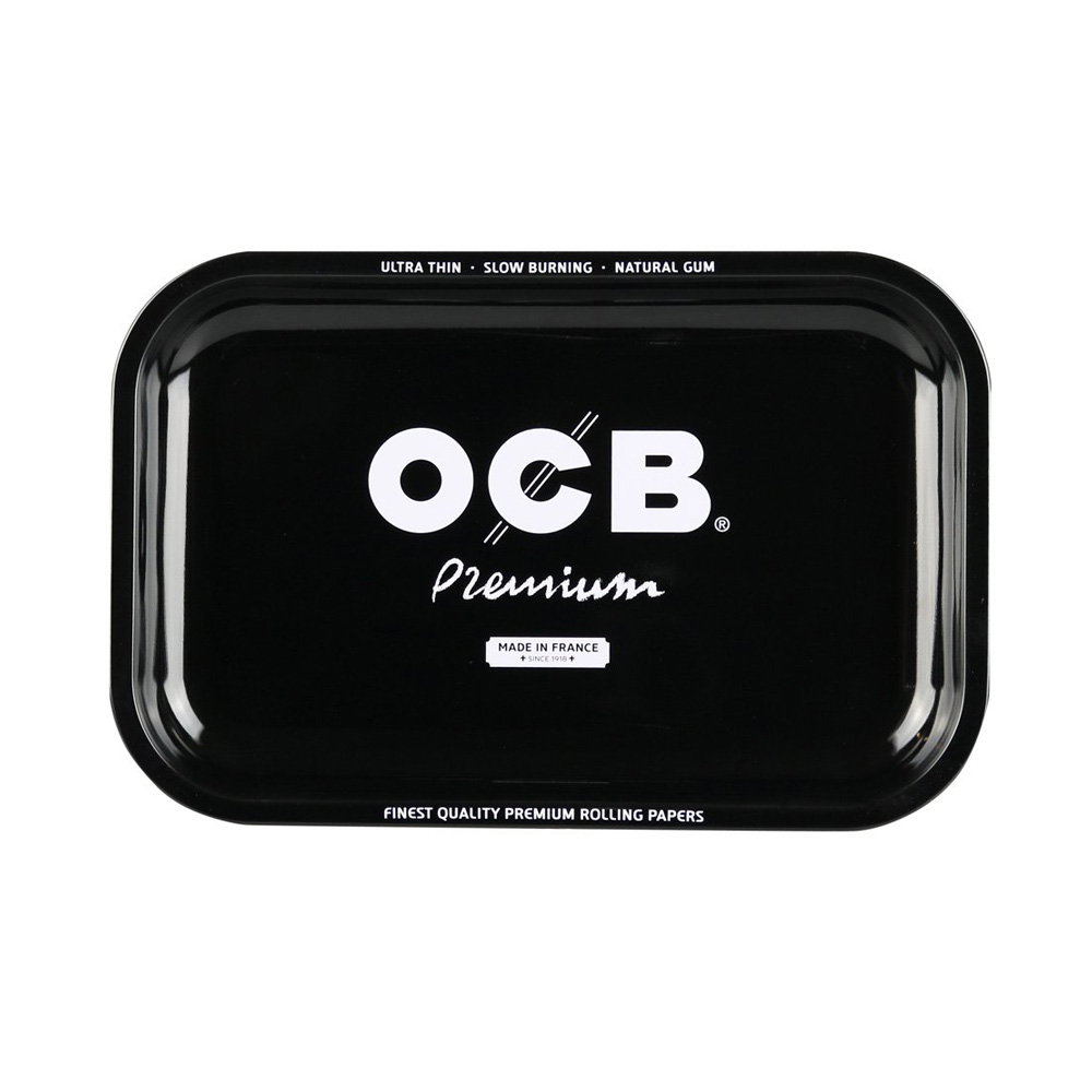 OCB Rolling Tray Medium