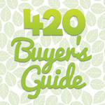 420 Buyer's Guide