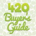 420 Buyer's Guide