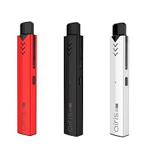 Airis MW Pod Kit