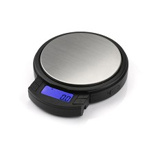American Weigh AXIS-650 Digital Scale