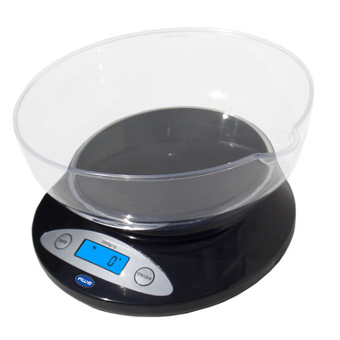 American Weigh Digital Bowl Scale