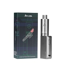 Atmos Greedy M2 60W Kit