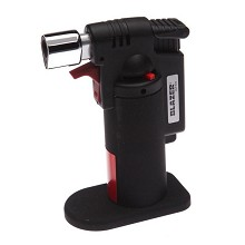 Blazer FireFox Mini Butane Torch