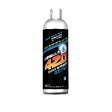 16 oz. Soak and Rinse Formula 420 Cleaner