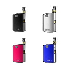 Kangvape Mini 420 Box Kit