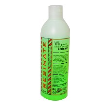 Resinate Green Cleaning Solution 12 oz