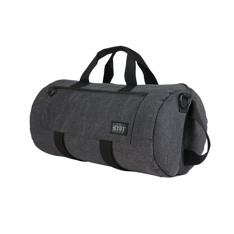RYOT SmellSafe Pro Duffle 16 Inch