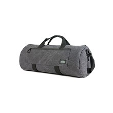 RYOT SmellSafe Pro Duffle 20 Inch