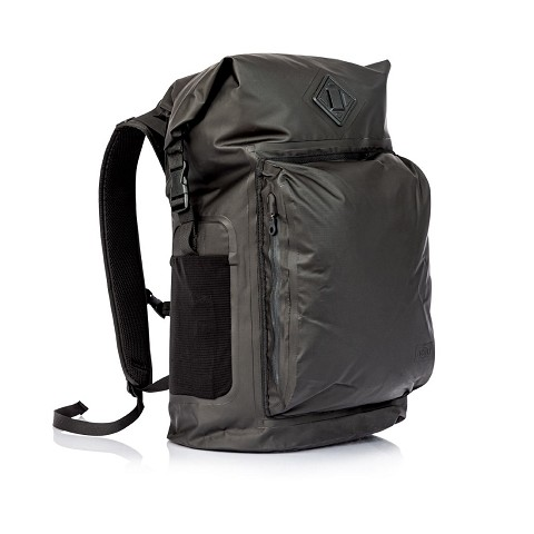 RYOT Dry+ Backpack