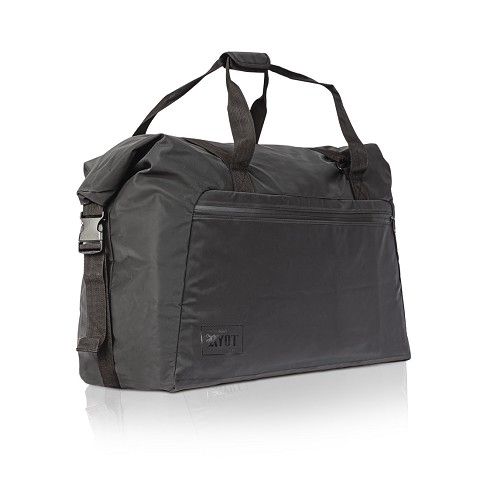 RYOT Hauler Carbon Series Bag