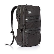 RYOT International Backpack