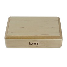 4 x 7 Natural RYOT Sifting Box