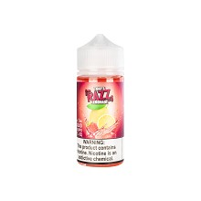Tonys Razz Lemonade E-Liquid 100mL