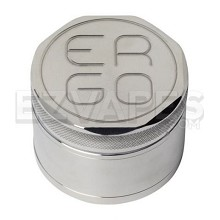 Medium 4 Piece Ergo Grinder