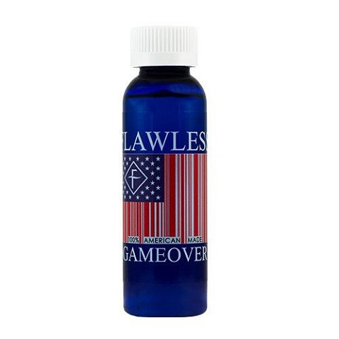 Gameover Flawless E-Juice