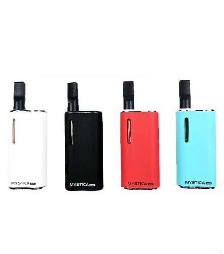 Airis Mystica Mini Auto Kit