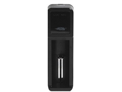 Efest LUC Mini Single USB Charger