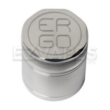 Mini 4 Piece Ergo Grinder