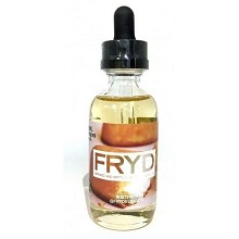 FRYD Cream Cake E-Juice 60mL