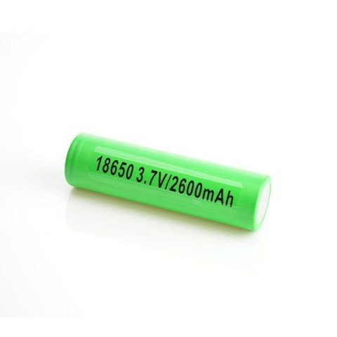 Sony 18650 VTC5 Li-ion Battery