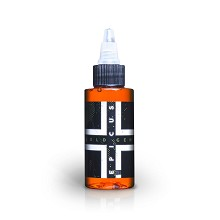 Gold General Epicus E-Juice 60mL
