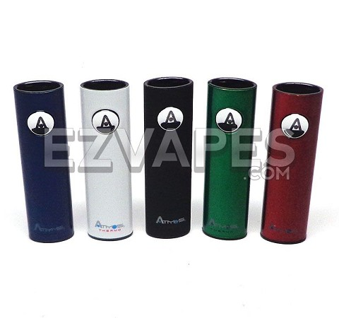 Atmos Thermo W Battery
