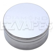 XXL 4 Piece Diamond Grind Grinder 90mm