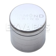 Medium 5 Piece Diamond Grind Grinder 56mm