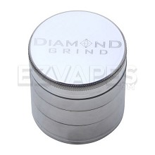 Small 5 Piece Diamond Grind Grinder 50mm