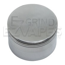 Extra Large 4 Piece EZ Grind Grinder 76mm