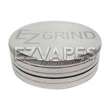 Medium 2 Piece EZ Grind Grinder 56mm