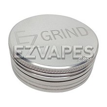 Small 2 Piece EZ Grind Grinder 50mm