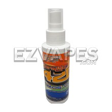4 oz. Smog Out Formula 420 Odor Neutralizer