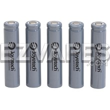 Joyetech eCab Battery 360mAh