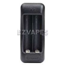 Joyetech eCab Battery Charger