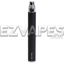 Joyetech eGo-C Twist Battery 900mAh