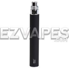 Joyetech eGo-C Variable Voltage Upgrade Battery 1000mAh