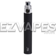 Joyetech eGo-C Variable Voltage Upgrade Battery 900mAh