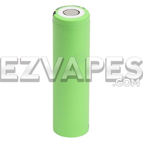 Joyetech eVic Battery 3400mAh