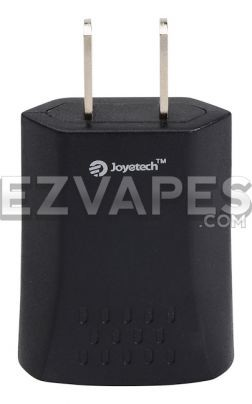 Joyetech Wall Adapter