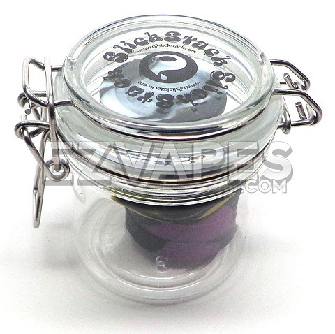 Oil Slick 3 Pack Slick Stacks