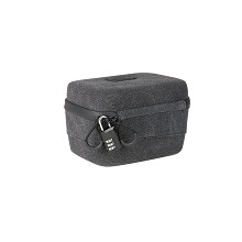 Small 2.3L RYOT Safe Case Carbon Series