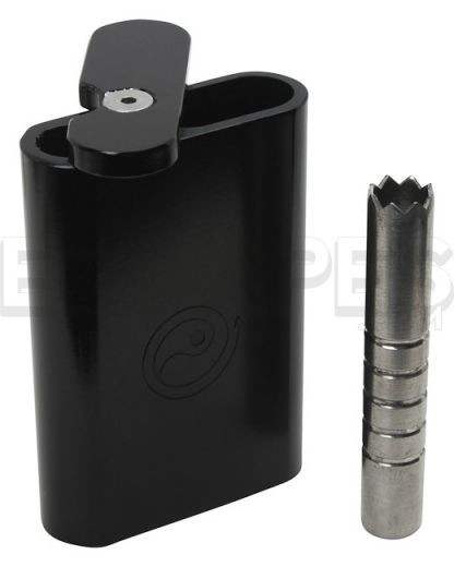 Tactical Hit Co. Mini Universal Dugout
