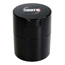 .29L Tightvac Vacuum Storage