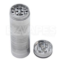 Diamond Grind Tornado Grinder Mini