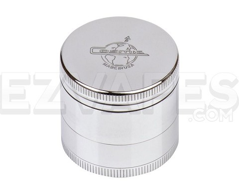 Mini 4 Piece Cosmic Grinder 40mm