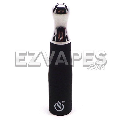 eDab Stealth eSkillet Cartridge
