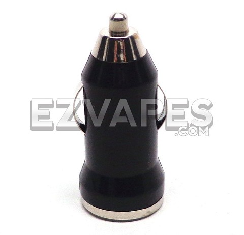 eDab Universal Car Charger Adapter