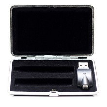 G Pen Travel Case and USB Charger